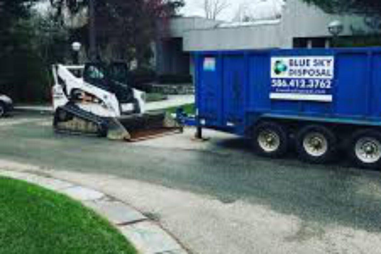 Blue-sky-disposal-Detroit
